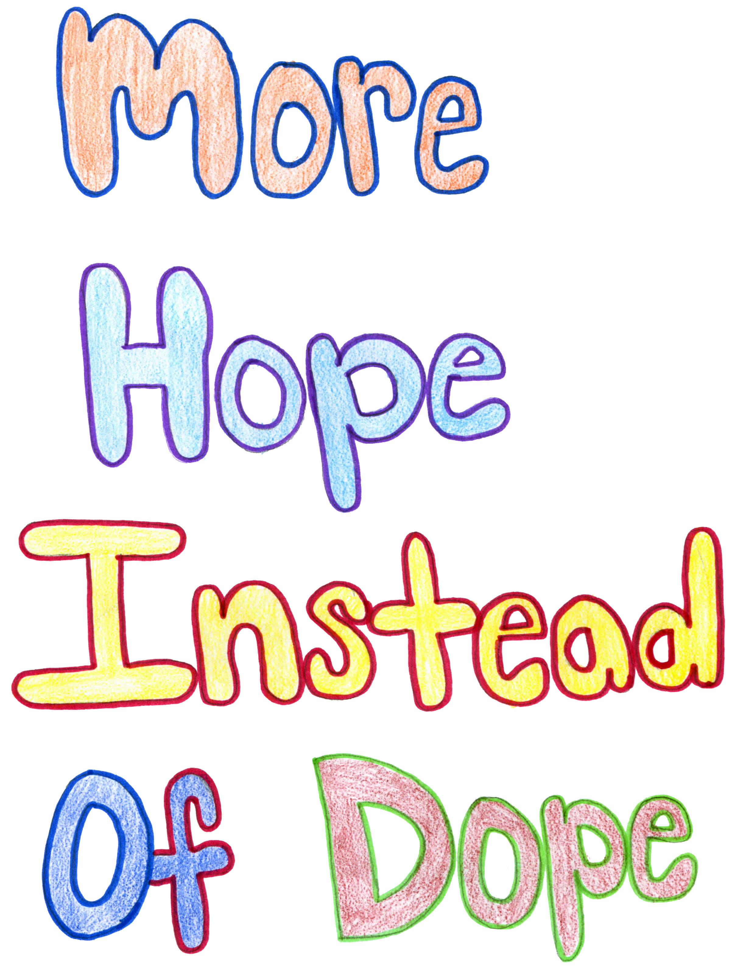 15-more-hope-instead-of-dope