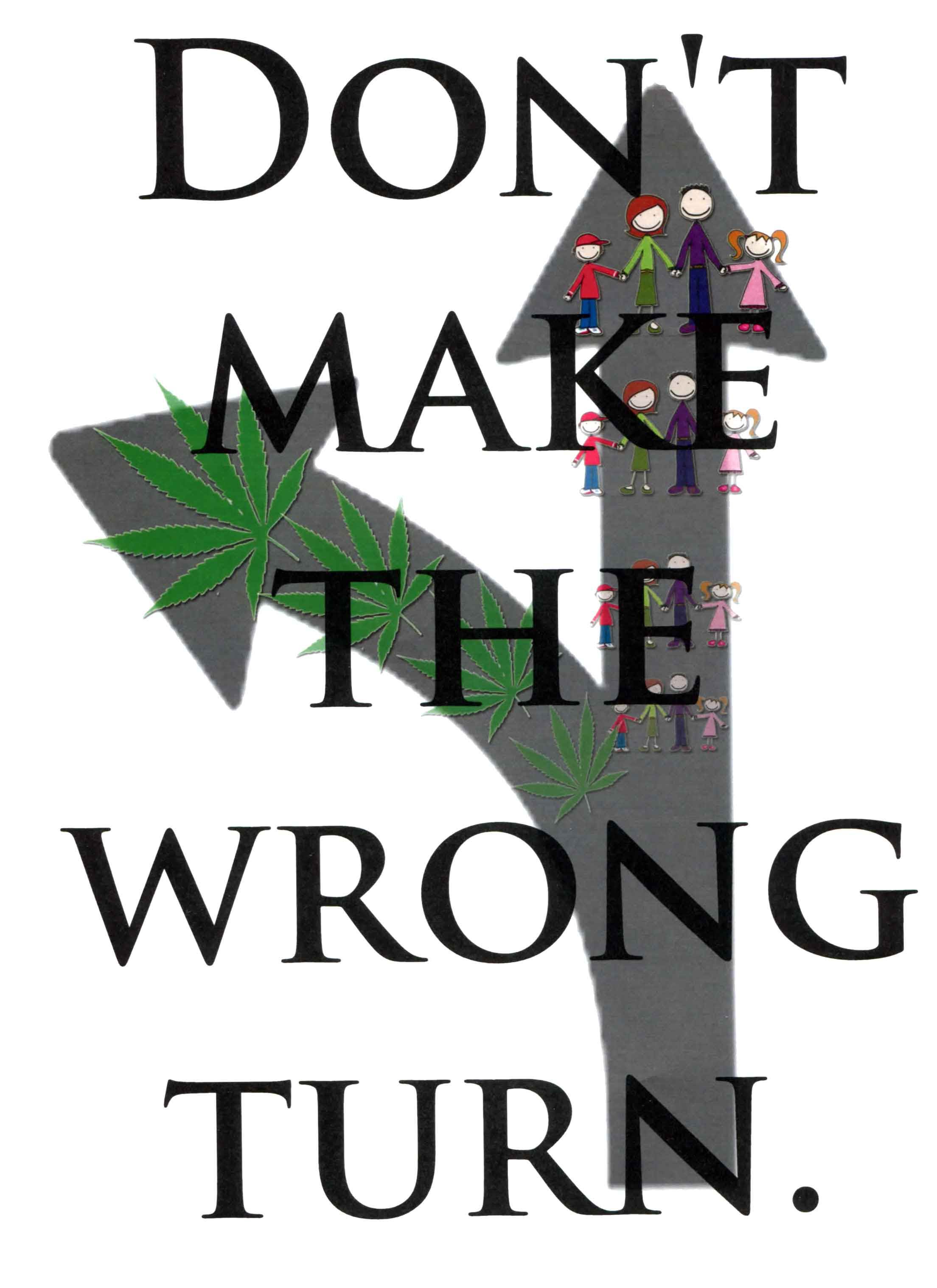 17-dont-make-the-wrong-turn