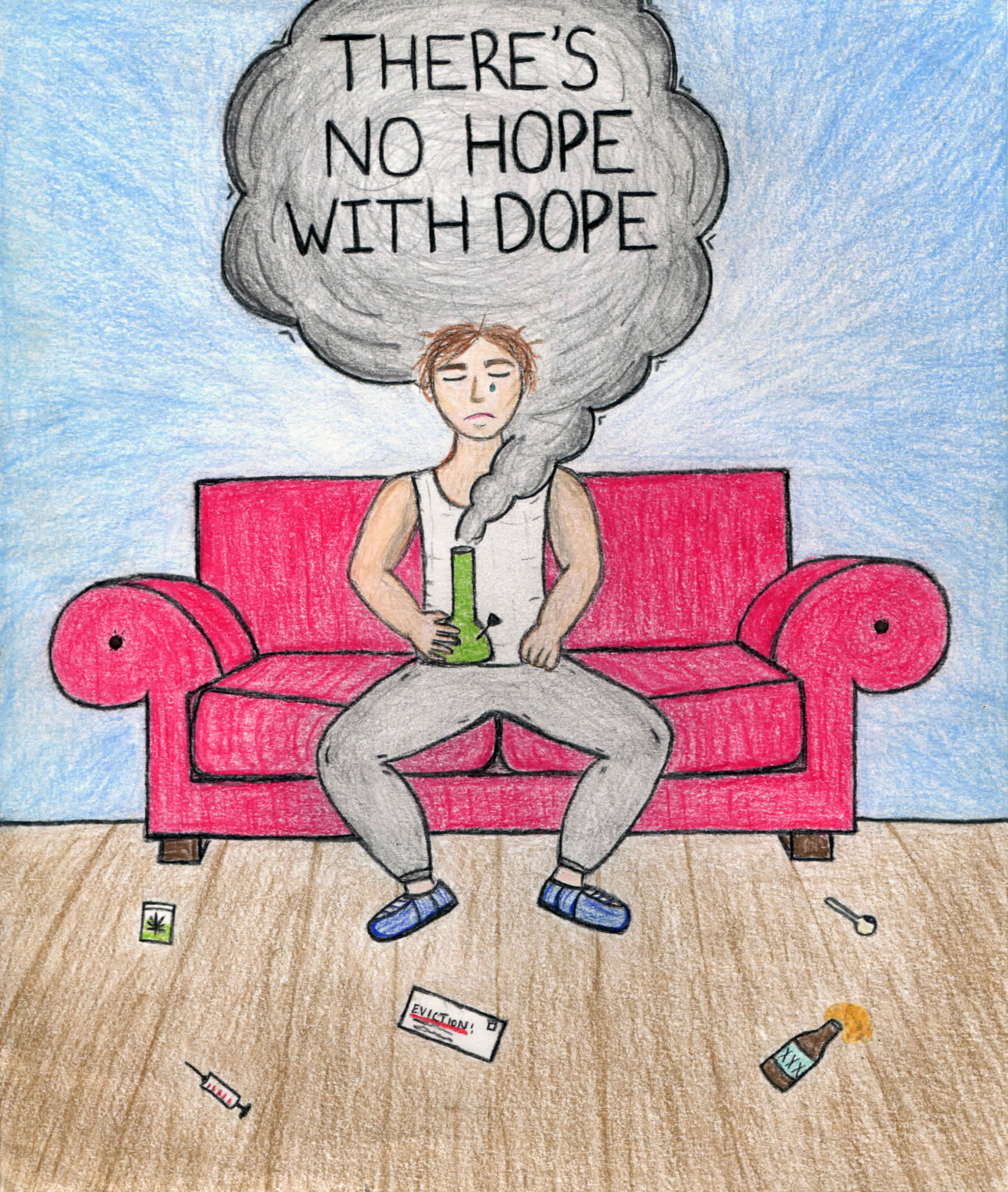 2-no-hope-with-dope